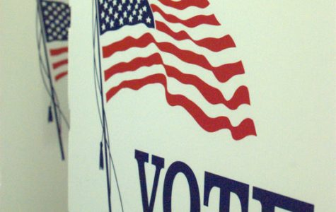 BEG: Voting amid COVID-19 crisis requires accommodation, communication from US officials