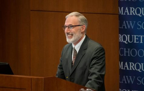 J. Travis Laster is Vice Chancellor of the Court of Chancery of Delaware.