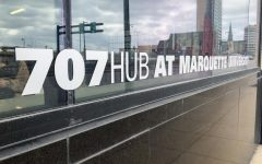 707 Hub names first intrapreneur-in-residence