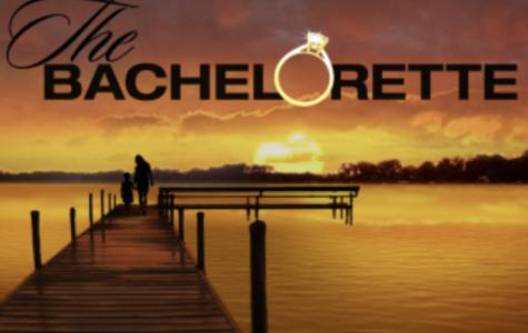 Students express views on next bachelorette