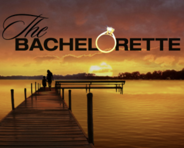 The 16th season of  The Bachelorette was recently canceled due to COVID-19 concerns. Photo via Flickr