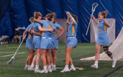Lacrosse programs react to NCAA granting eligibility relief
