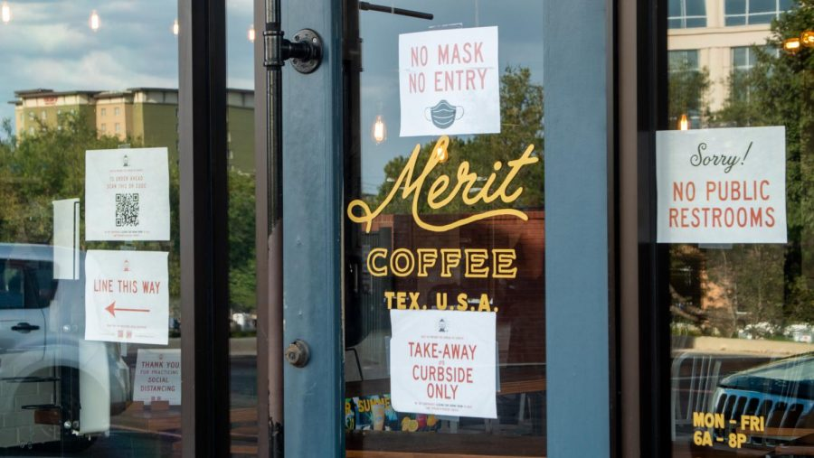 Milwaukee businesses have made changes to uphold health safety guidelines during COVID-19.