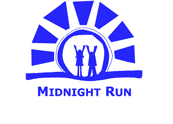 Midnight run has taken an online approach this semester.