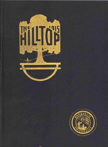 The Hilltop, Marquette