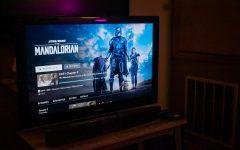 SHAFFER: The Mandalorian premieres exciting new season
