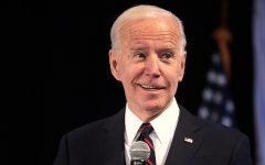 President-elect Joe Biden will be the second Catholic president to hold office. Photo via Flickr