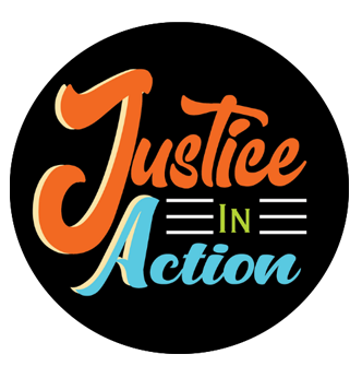 The Justice in Action Conference is Feb. 27 10am-3pm. Photo via Office of Engagement and Inclusion page.