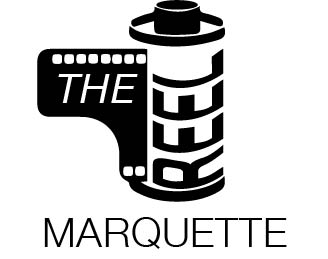 The Reel Marquette