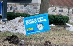 Wisconsin expands eligibility for COVID-19 vaccine to educators