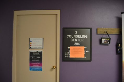 Mental Health concerns have arisen among graduate students