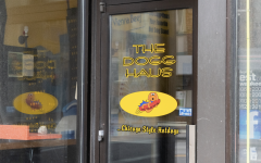 For a decade-and-a-half, the Chicago-style hotdog joint acted as a staple to Marquette's campus.