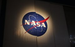 NASA is planning a space mission for 2024. Photo via Flickr