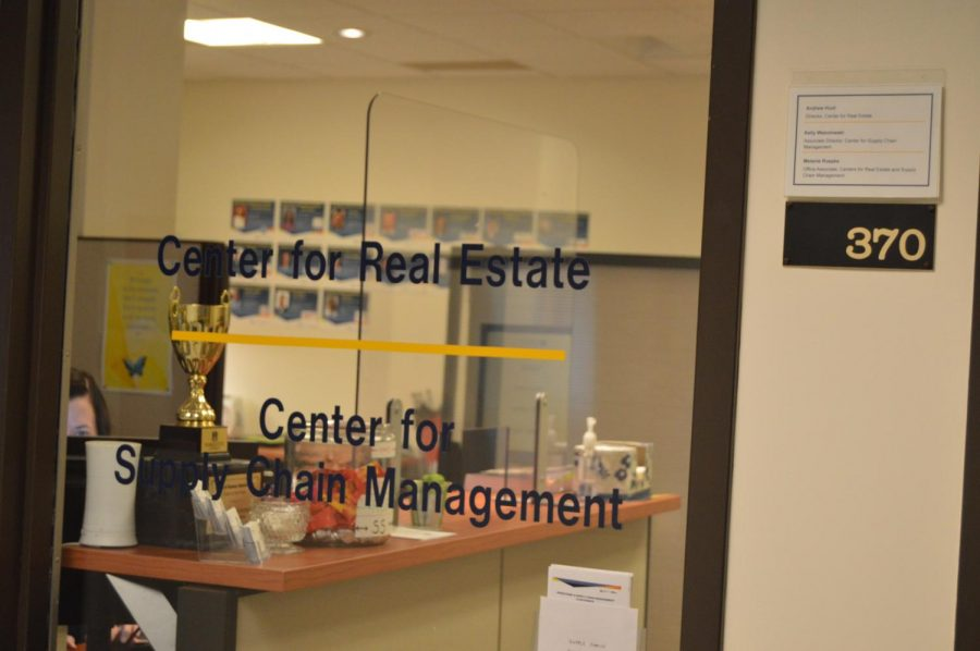Marquette has recently launched its new real estate asset program