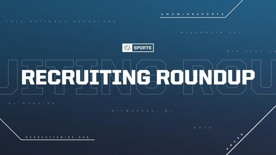 Recruiting: What does Marquettes 2022 recruiting class look like?
