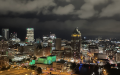 From Water Street to the Deer District, the list of after-dark activities is endless.