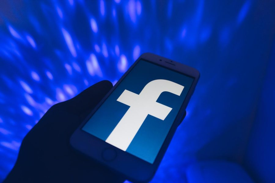 Facebook had a six-hour outage Oct. 4. Photo via Flickr